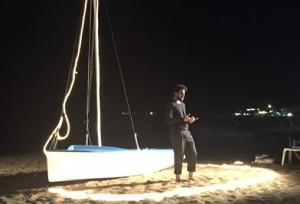 bollari-memorie-dallo-jonio-spiaggia
